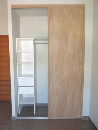 Appartement à louer 3 64.24m2 à La Fare-les-Oliviers vignette-8