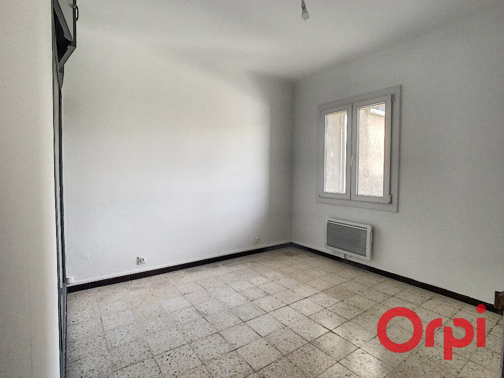 Appartement à louer 3 60.43m2 à Salon-de-Provence vignette-6