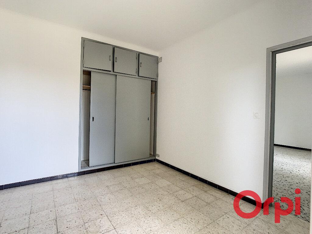 Appartement à louer 3 60.43m2 à Salon-de-Provence vignette-7
