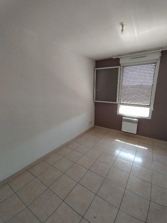 Appartement à louer 2 39.1m2 à Istres vignette-6