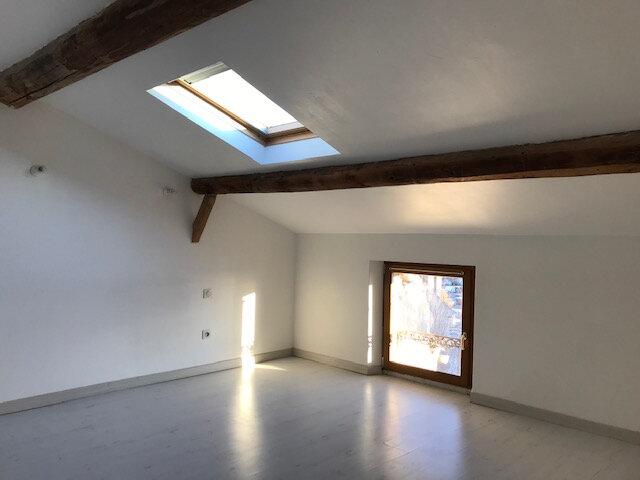 Appartement à louer 2 30m2 à Cavaillon vignette-4