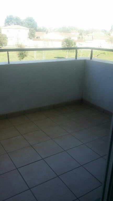 Appartement à louer 2 38.53m2 à Istres vignette-5