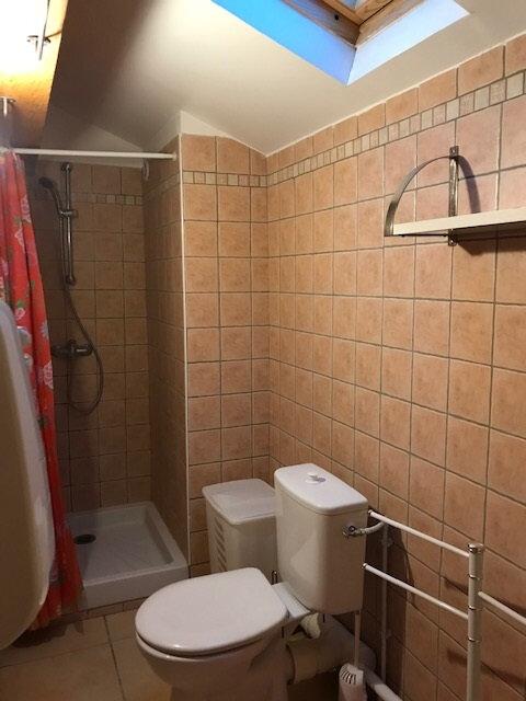 Appartement à louer 2 56.57m2 à Saint-Martin-de-Crau vignette-8