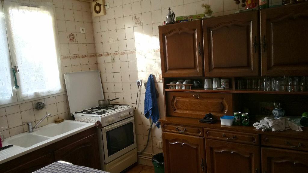 Maison à vendre 5 102m2 à Istres vignette-4