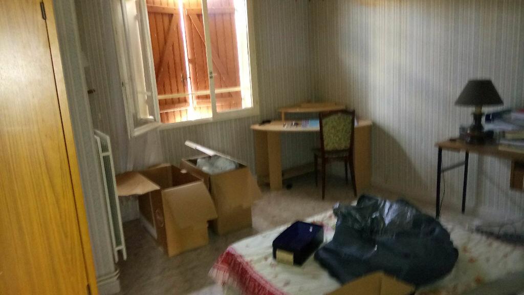 Maison à vendre 5 102m2 à Istres vignette-6