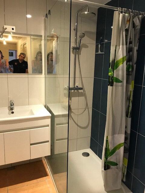 Appartement à louer 3 70.3m2 à Saint-Martin-de-Crau vignette-6
