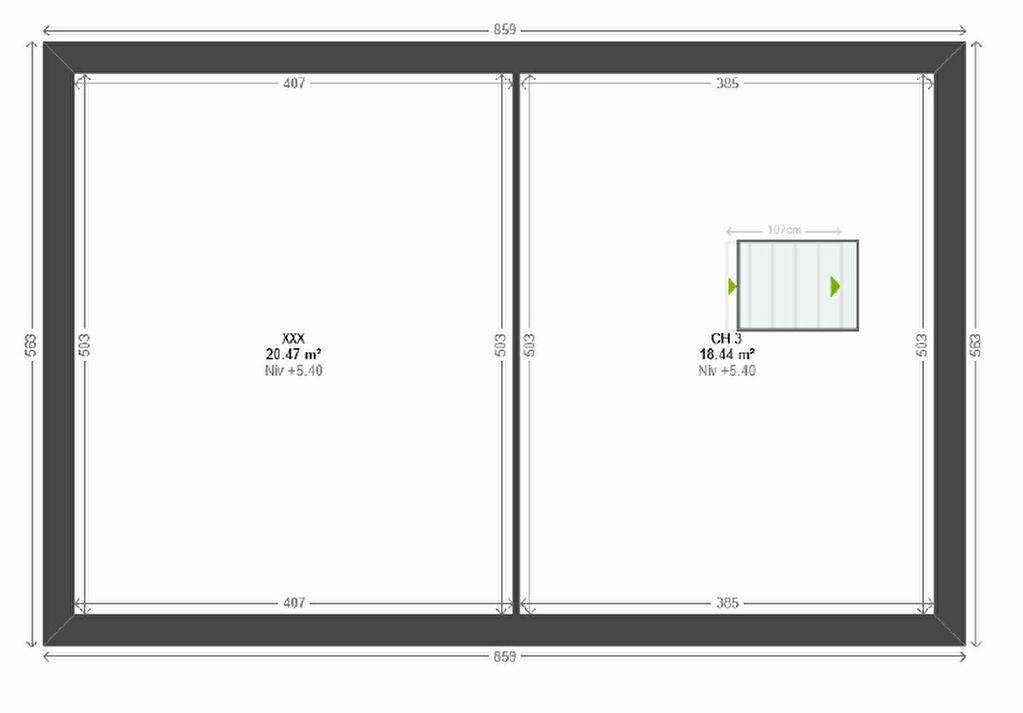 Maison à vendre 4 100m2 à Arles vignette-4