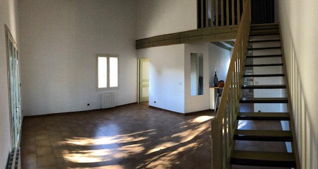 Maison à vendre 4 120.89m2 à Istres vignette-7