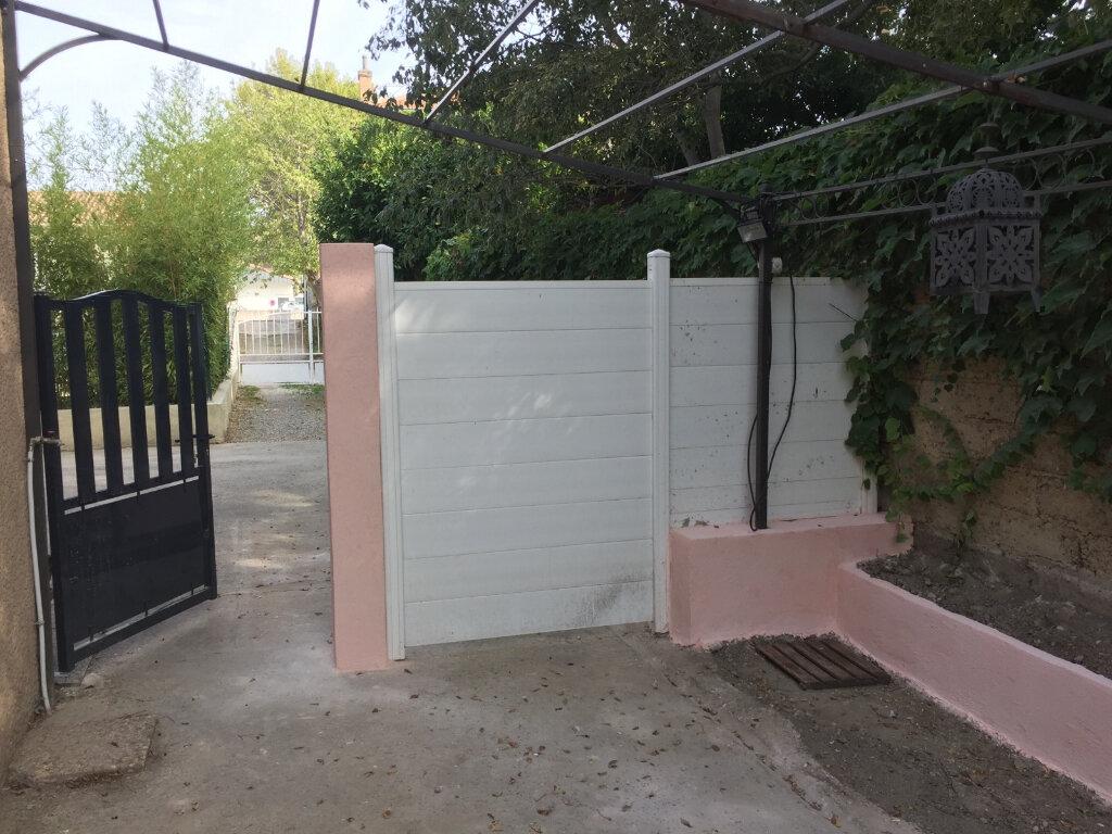 Maison à vendre 4 120.89m2 à Istres vignette-8