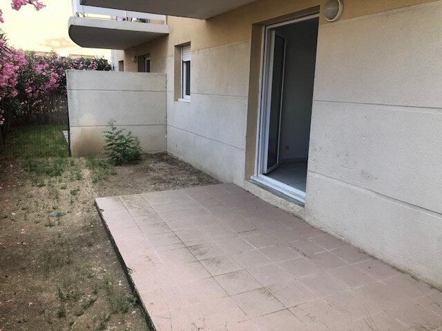 Appartement à louer 2 56.18m2 à Miramas vignette-2