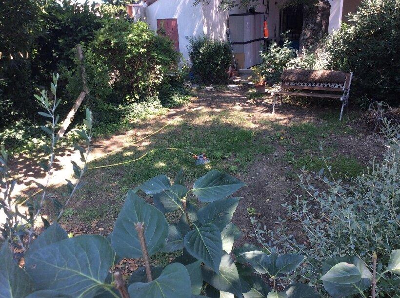 Maison à vendre 5 170m2 à Arles vignette-6