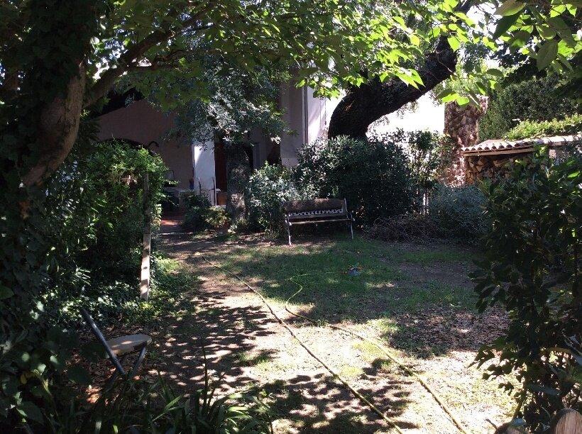 Maison à vendre 5 170m2 à Arles vignette-7