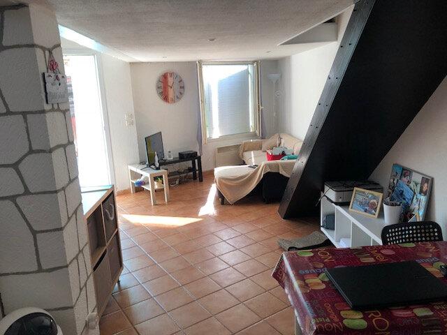 Immeuble à vendre 0 189.84m2 à Istres vignette-1