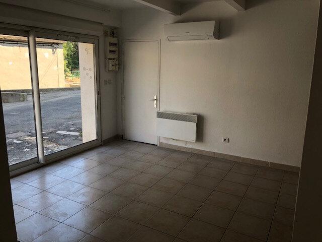 Immeuble à vendre 0 189.84m2 à Istres vignette-4