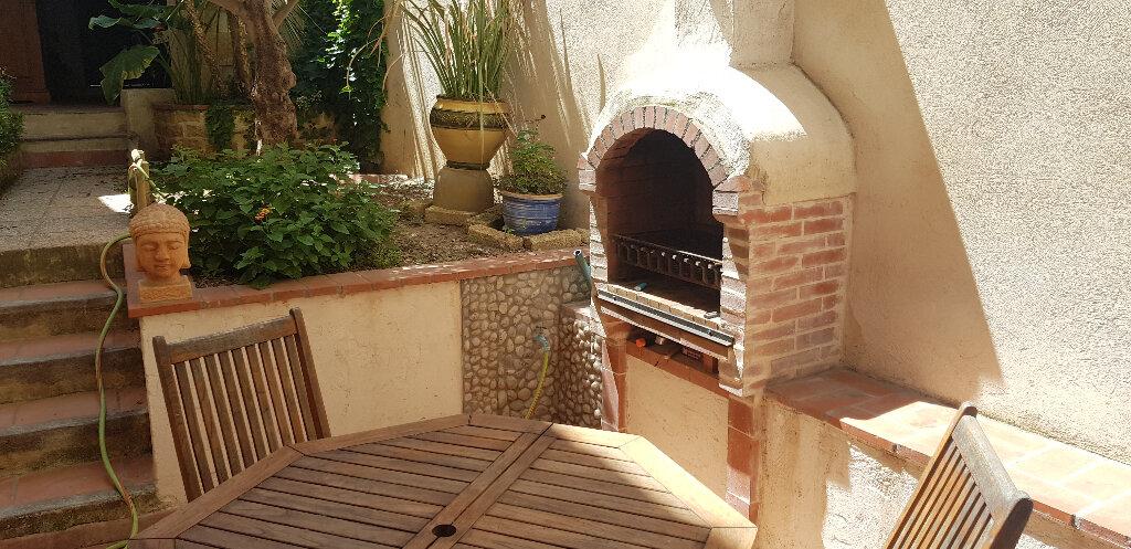 Maison à vendre 3 119m2 à Istres vignette-2