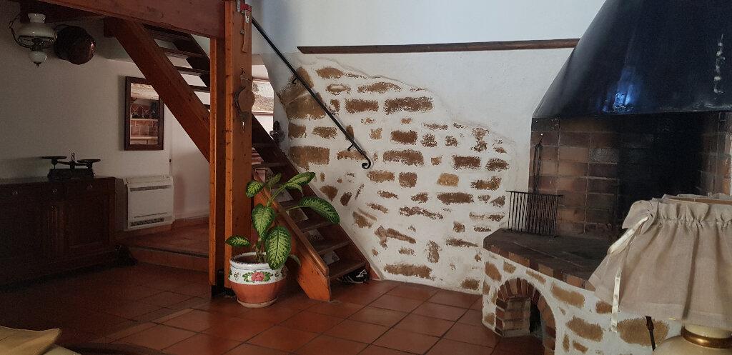 Maison à vendre 3 119m2 à Istres vignette-3