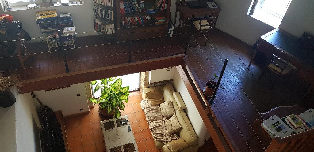 Maison à vendre 3 119m2 à Istres vignette-5