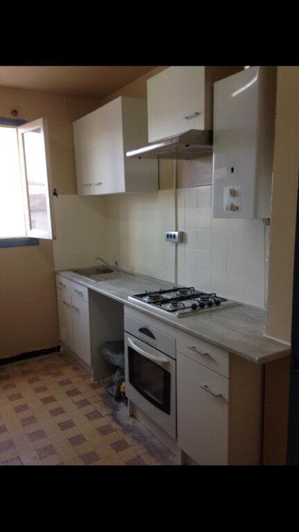Appartement à vendre 2 43.11m2 à Salon-de-Provence vignette-3