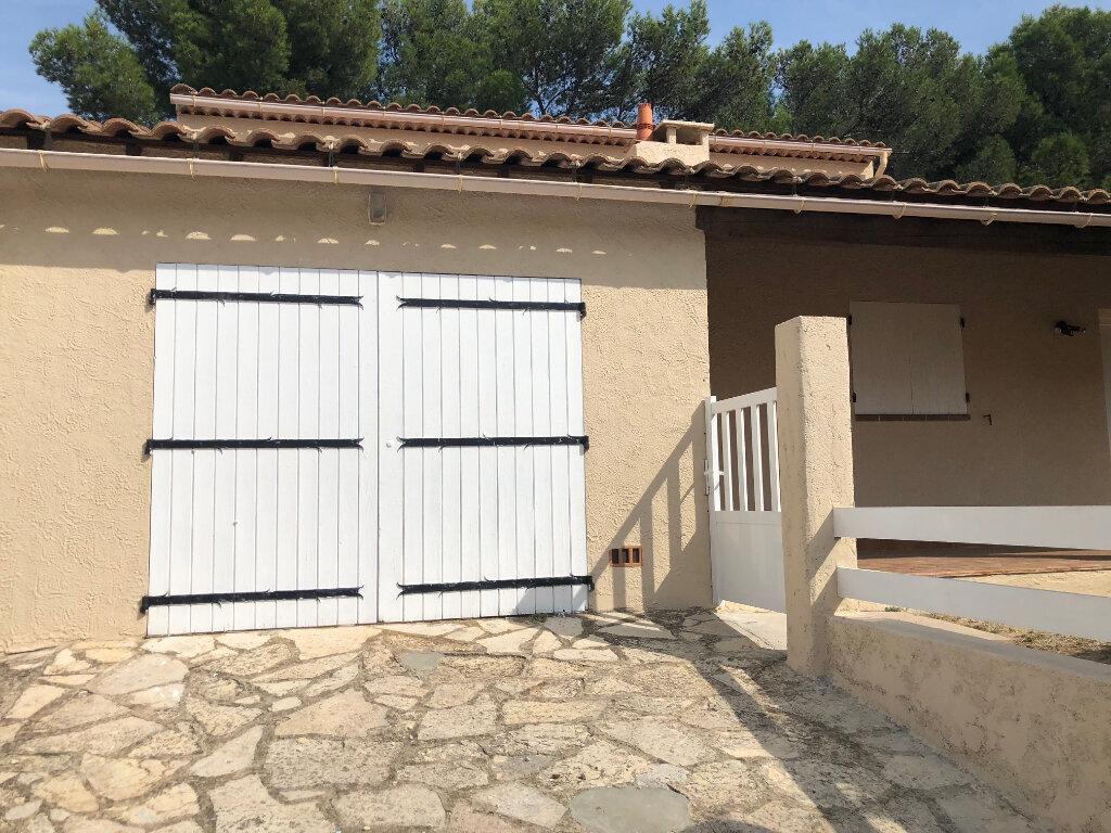 Maison à louer 4 114.34m2 à Istres vignette-5
