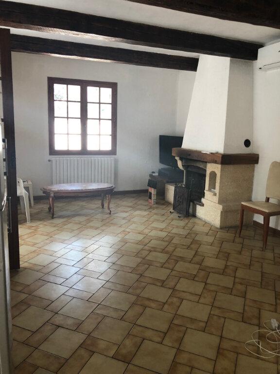 Maison à louer 4 114.34m2 à Istres vignette-8