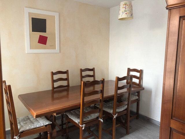 Appartement à vendre 3 78.49m2 à Fos-sur-Mer vignette-3