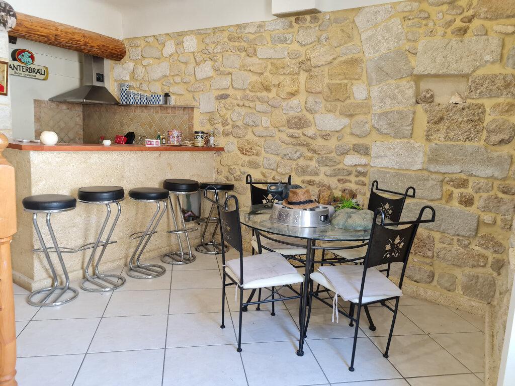 Maison à vendre 5 61m2 à Istres vignette-1