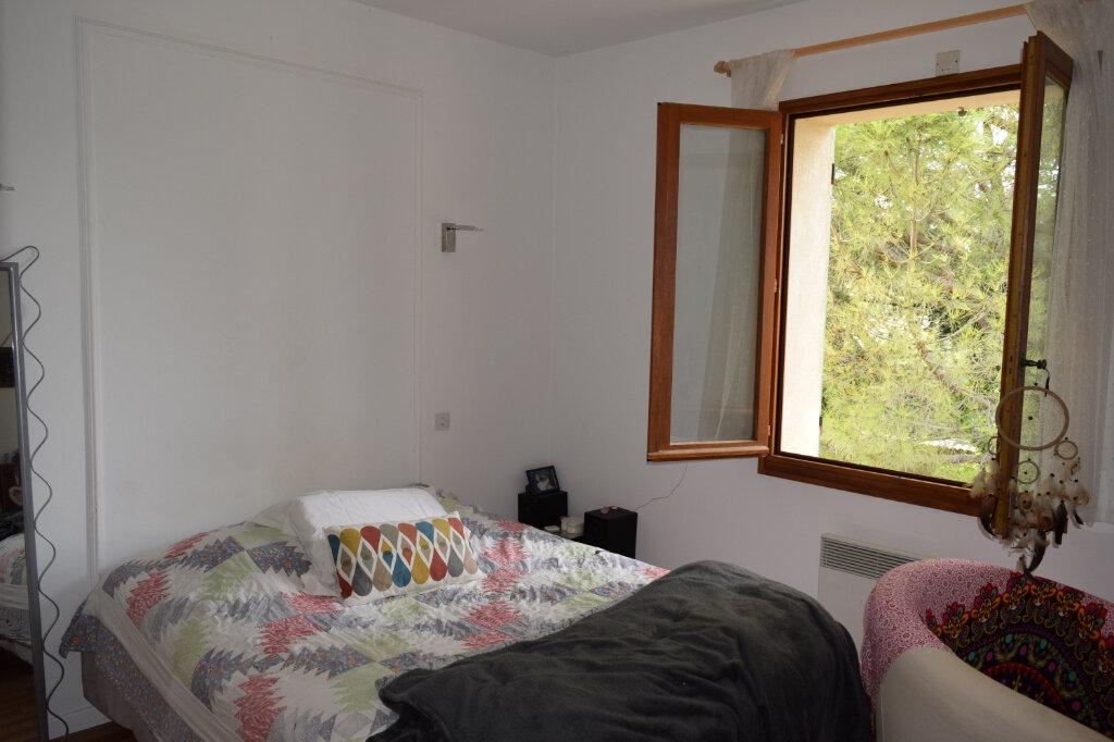 Appartement à vendre 4 92m2 à Portes-lès-Valence vignette-5