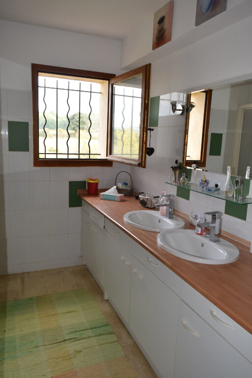 Appartement à vendre 4 92m2 à Portes-lès-Valence vignette-8