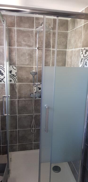 Appartement à vendre 1 21.69m2 à Saint-Mitre-les-Remparts vignette-5