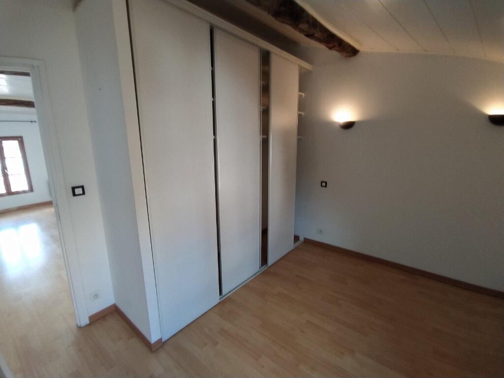 Appartement à louer 2 41.77m2 à Salon-de-Provence vignette-5