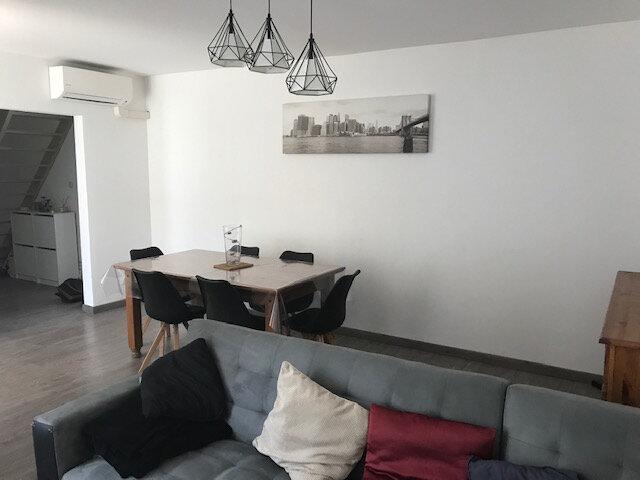 Appartement à louer 4 91.41m2 à Saint-Martin-de-Crau vignette-5