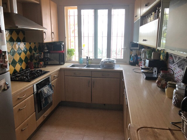 Maison à vendre 4 90m2 à Istres vignette-4
