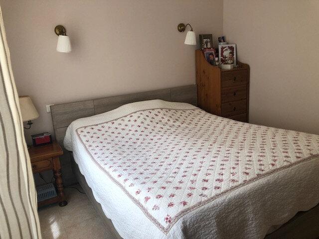 Maison à vendre 4 90m2 à Istres vignette-5