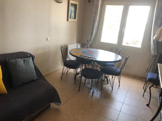 Maison à vendre 4 90m2 à Istres vignette-7