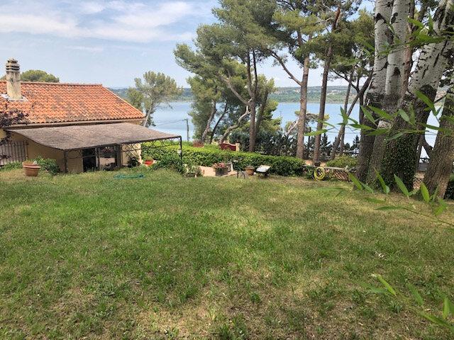 Maison à vendre 4 90m2 à Istres vignette-8