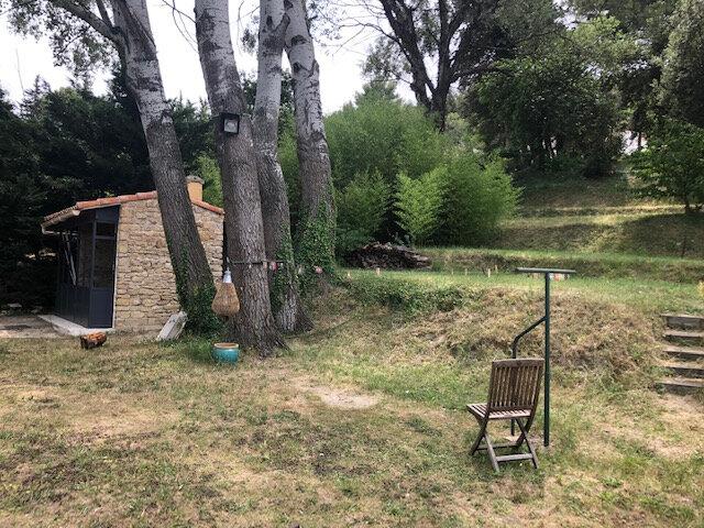 Maison à vendre 4 90m2 à Istres vignette-9