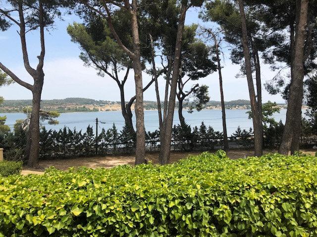 Maison à vendre 4 90m2 à Istres vignette-10