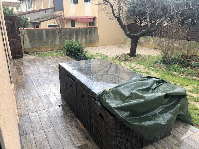 Maison à louer 4 81.61m2 à Istres vignette-6