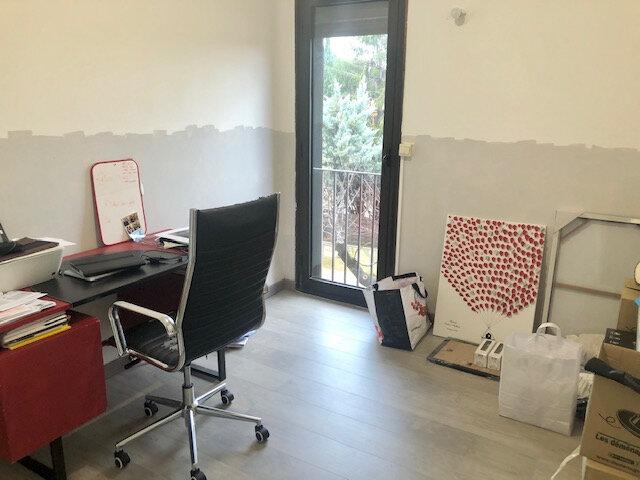 Maison à louer 4 81.61m2 à Istres vignette-8