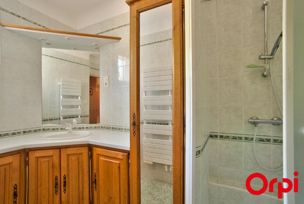 Maison à vendre 6 130m2 à Mouriès vignette-5