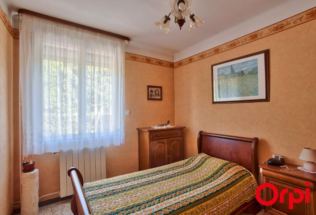 Maison à vendre 6 130m2 à Mouriès vignette-10