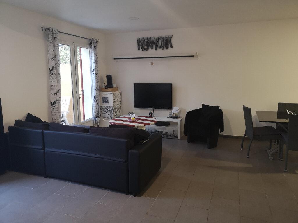 Maison à vendre 4 75.9m2 à Mouriès vignette-5