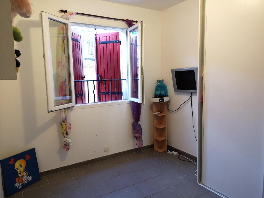 Maison à vendre 4 75.9m2 à Mouriès vignette-7