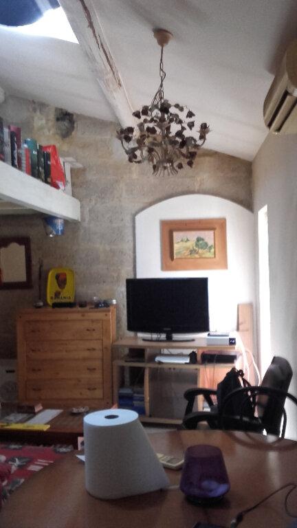 Immeuble à vendre 0 190m2 à Istres vignette-2