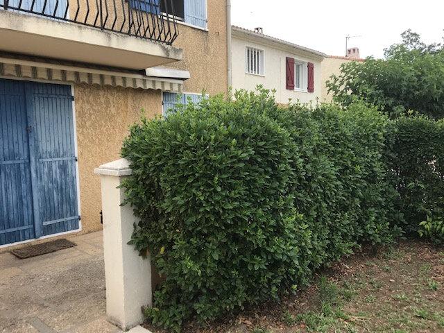 Appartement à louer 2 45.84m2 à Saint-Martin-de-Crau vignette-5