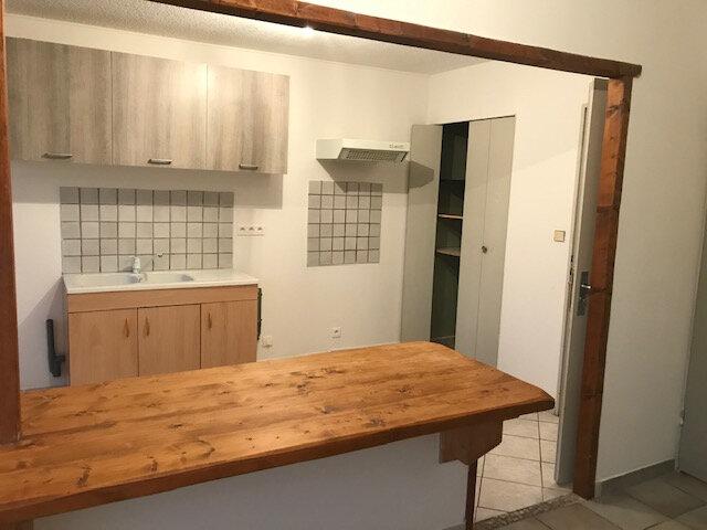Appartement à louer 2 45.84m2 à Saint-Martin-de-Crau vignette-7