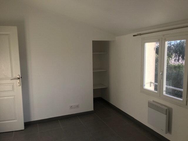 Maison à louer 4 73.45m2 à Mouriès vignette-5