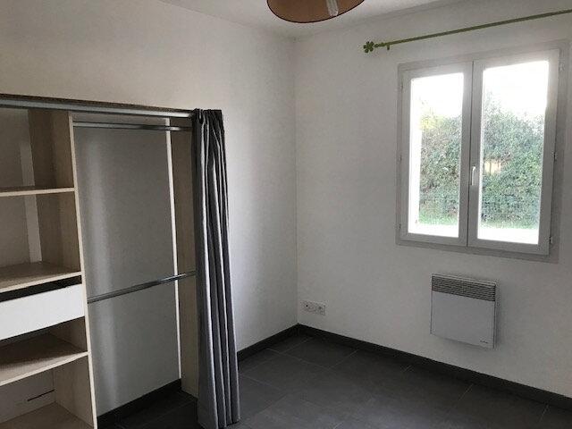 Maison à louer 4 73.45m2 à Mouriès vignette-7