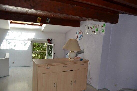 Maison à vendre 4 70m2 à Pélissanne vignette-4