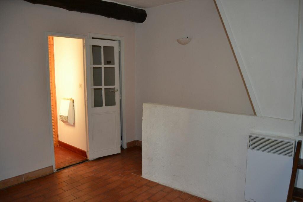 Maison à vendre 4 70m2 à Pélissanne vignette-5